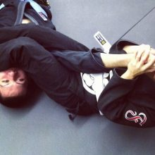 Adult BJJ Classes Dover NJ