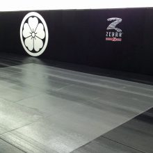 dover NJ Martial Arts Facility