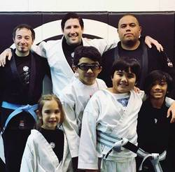 about sakura bjj dover new jersey