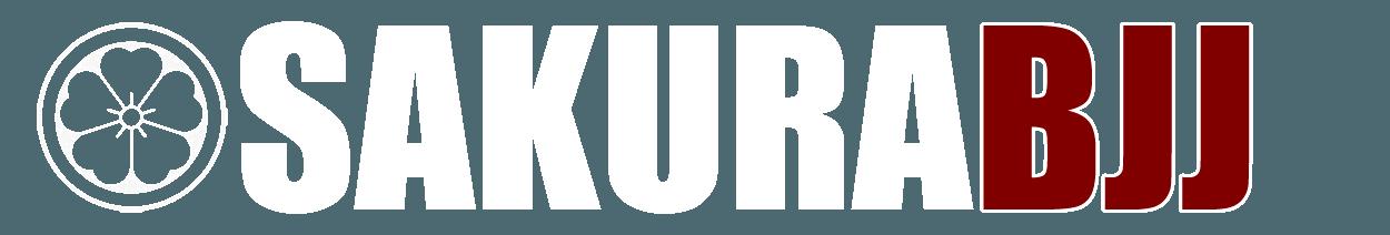 Sakura BJJ | Woodstock GA Jiu Jitsu