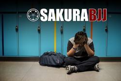 stop bullying kids self defense morris county